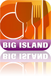 Big Island Travel App